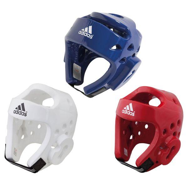 adidas Kopfschutz Dip