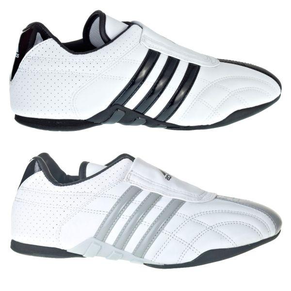 adidas Taekwondoschuh Adilux ADITLX01